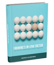 farming-in-law-factor-book