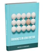 farming-in-law-factor-book