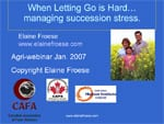 letting-go-is-hard-slide