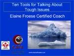 ten-tools-slide