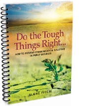 tough-things-right