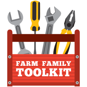 free farm family toolkit