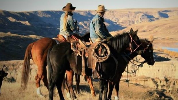 Succession Planning: One of the Biggest Hurdles for Ranchers