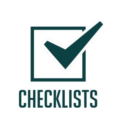icon_checklist