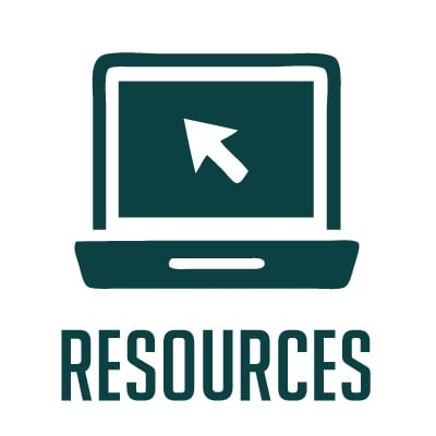 icon_resources