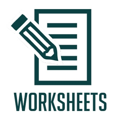 icon_worksheet