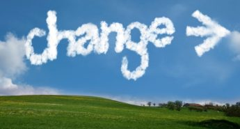 "One Day at a Time: Tips to Manage Change on the Farm During the ""Great Pause"" Featured Image OG"