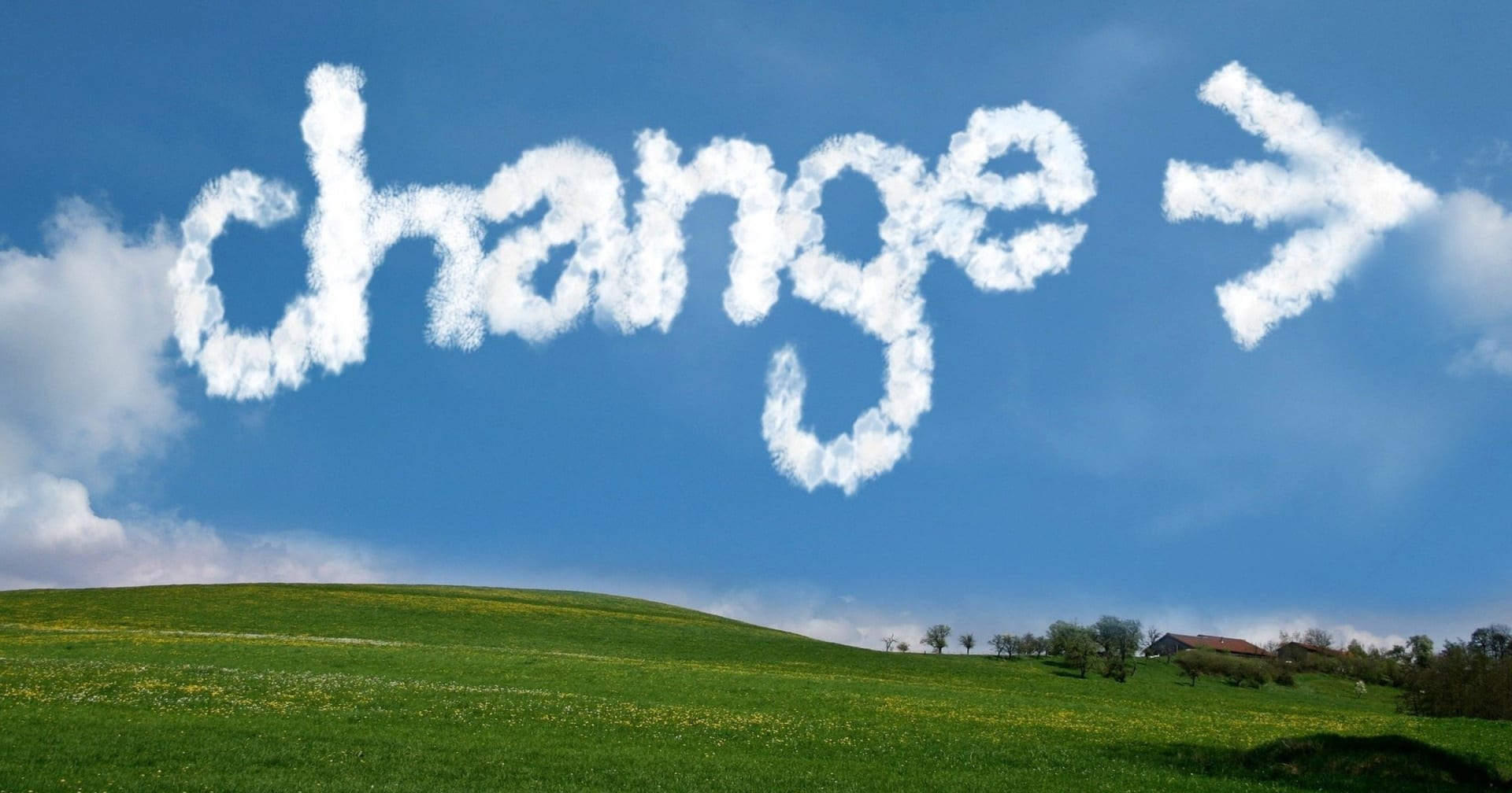 """One Day at a Time: Tips to Manage Change on the Farm During the """"Great Pause"""" Featured Image OG"""