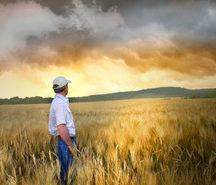 Reinventing Your Life After Farm Retirement Image