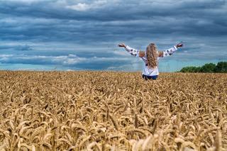 Farming Priorities:  Independence farming priorities image